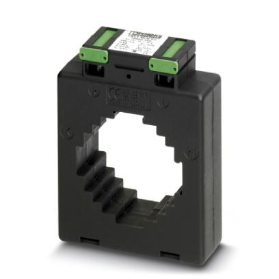 2277983 Трансформатор тока PACT MCR-V2-6015- 85-1600-5A-1