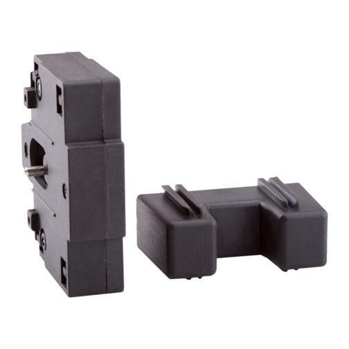 Комплект механизм блокировки ПМЛ-(10-32А)-УХЛ4-КЭАЗ