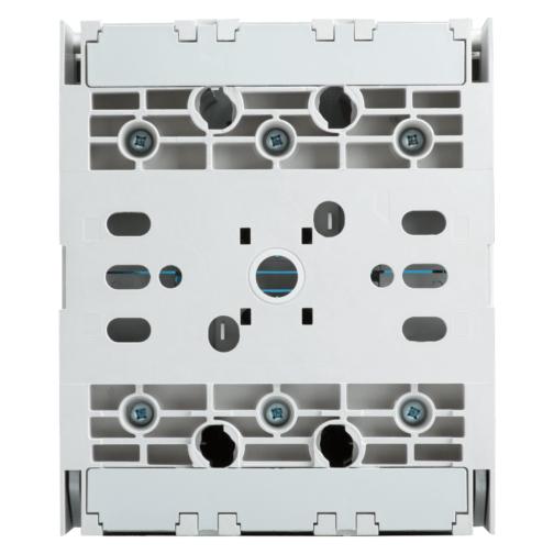 Предохранитель-выключатель-разъединитель OptiBlock 2-MB