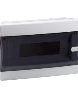 Корпус пластиковый OptiBox P-CVK-1-12-IP41 КЭАЗ (KEAZ) 145780