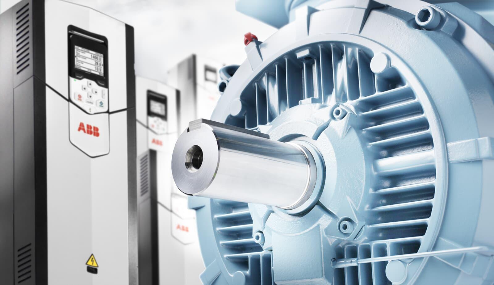 Определение параметров и переменных состояния асинхронных электродвигателей в процессе их работы на основе поискового алгоритма оценивания