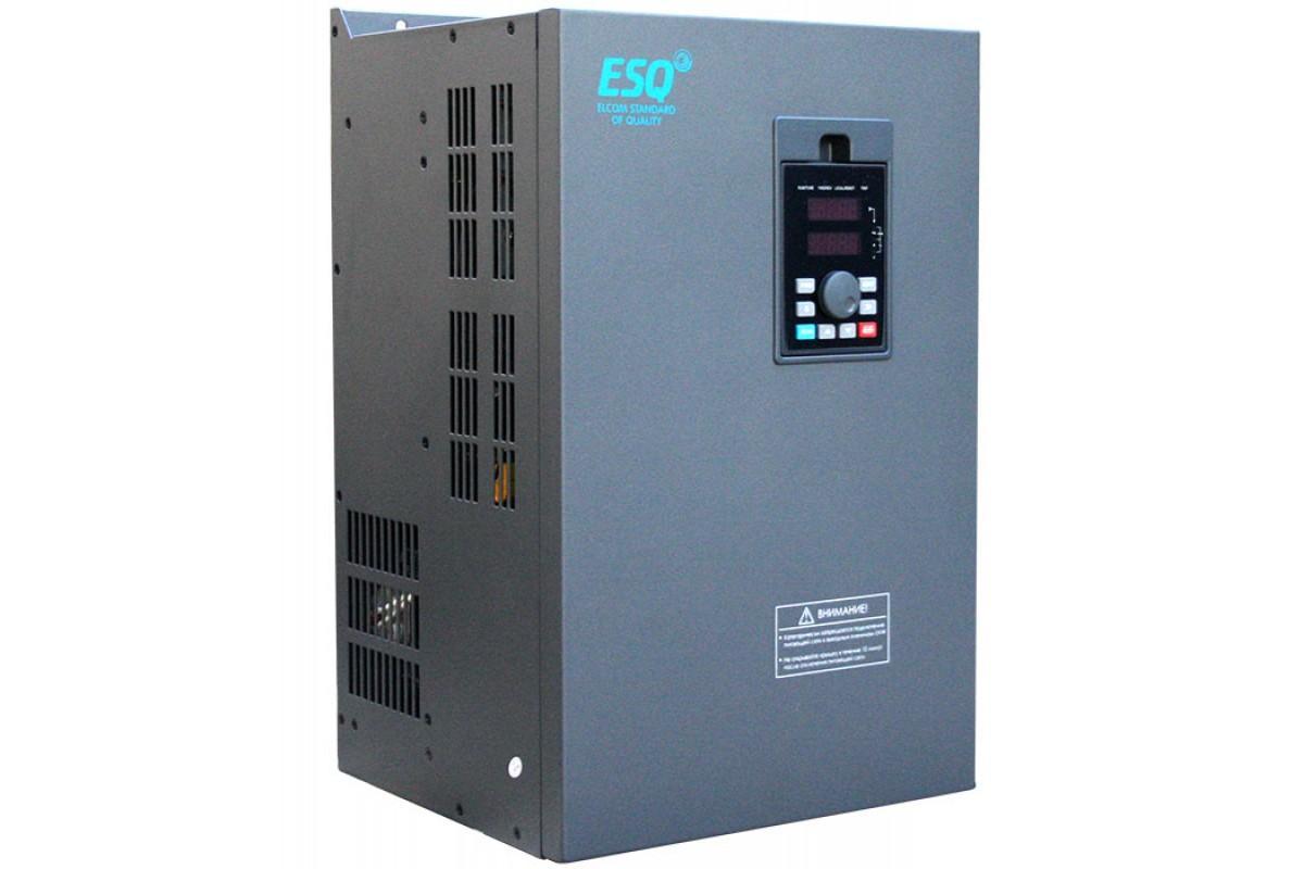 Частотно-токовый способ управления асинхронным двигателем при работе на произвольную нагрузку