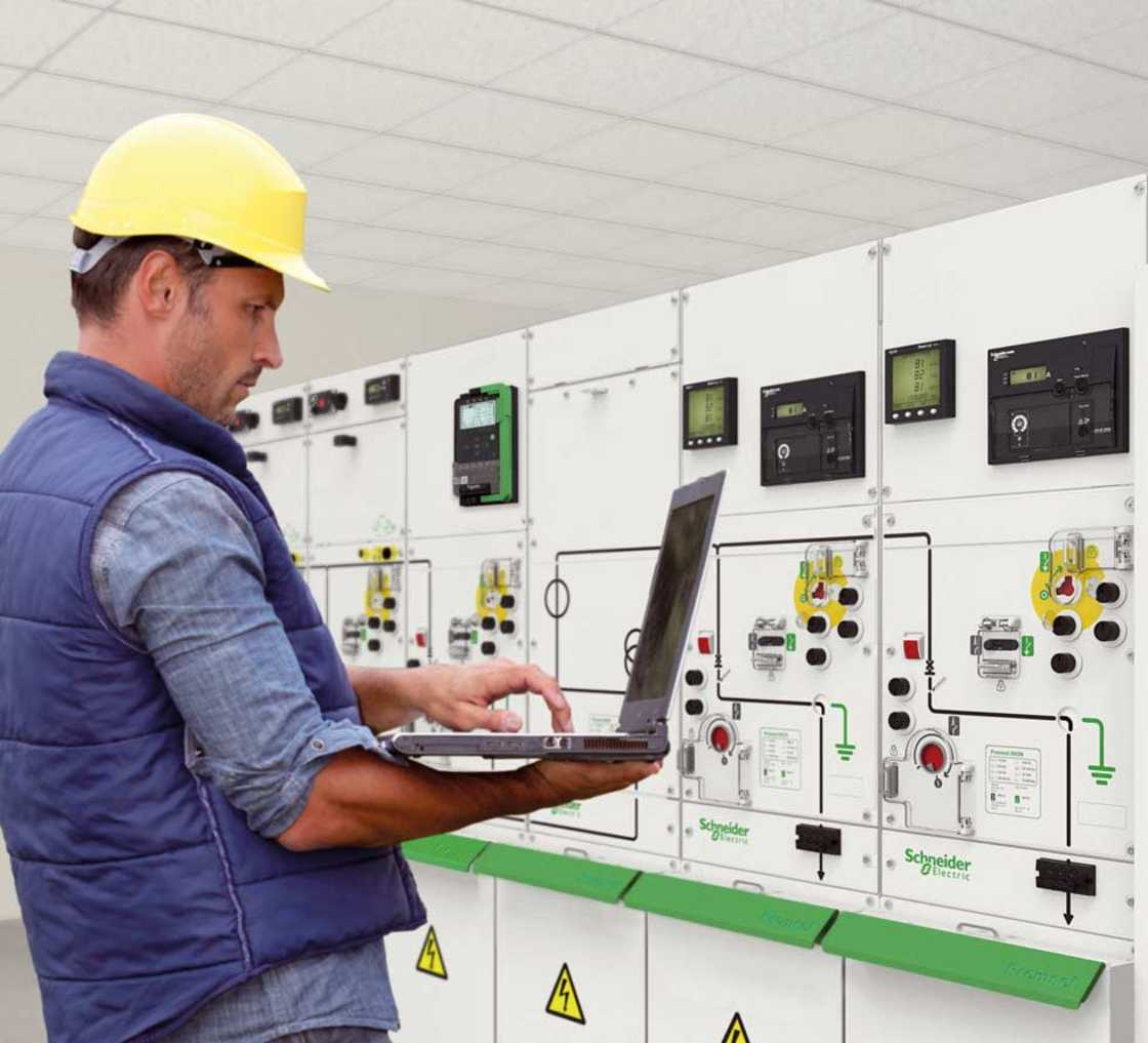 Read more about the article О критериях оценки эффективности мероприятий по энергосбережению в электроэнергетике
