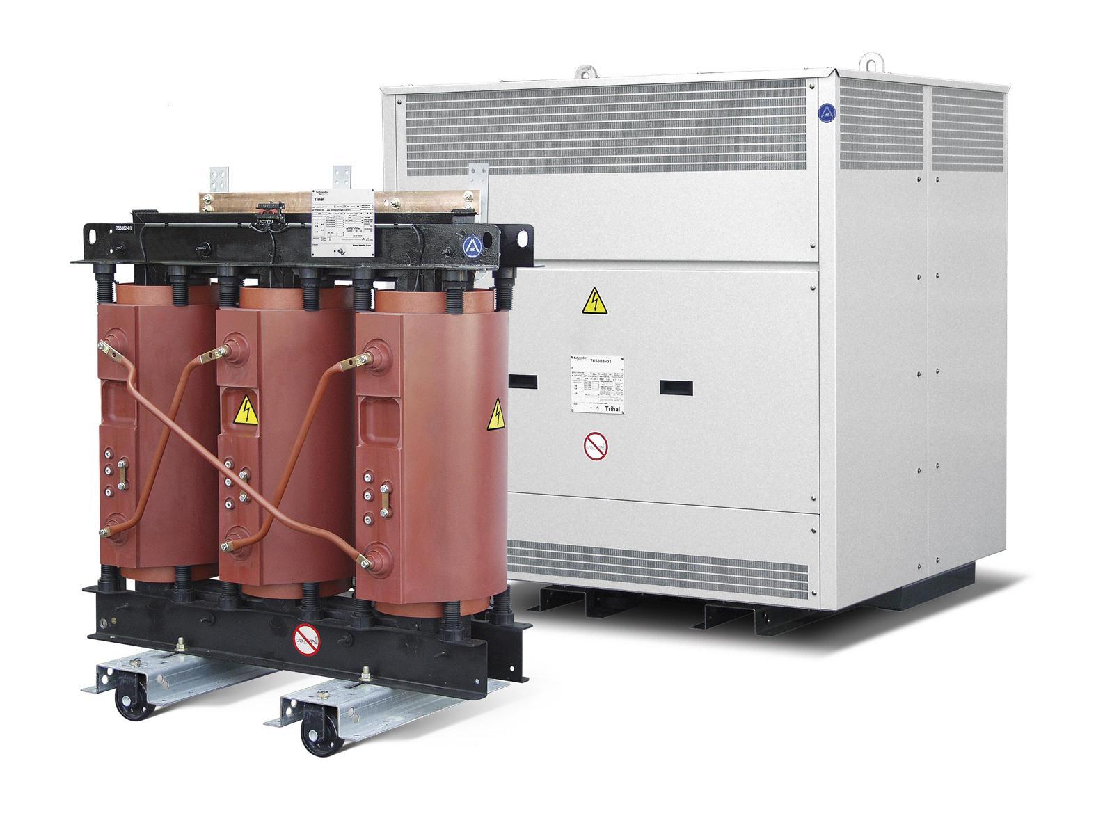 Диагностика и мониторинг высоковольтного электрооборудования