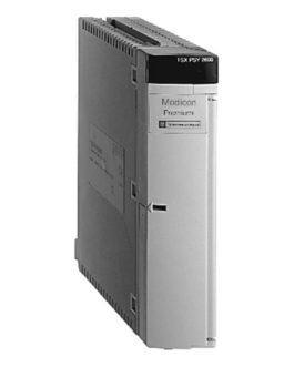 TSXPSY5520MC Schneider Electric (Шнайдер Электрик) Блок питания для систем промышленной автоматизации