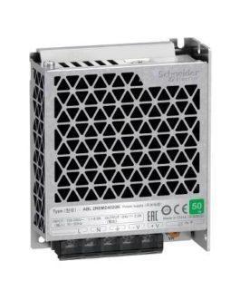 ABL2REM24020K Schneider Electric (Шнайдер Электрик) Блок питания для систем промышленной автоматизации