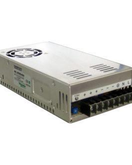 ABL2REM24085H Schneider Electric (Шнайдер Электрик) Блок питания для систем промышленной автоматизации