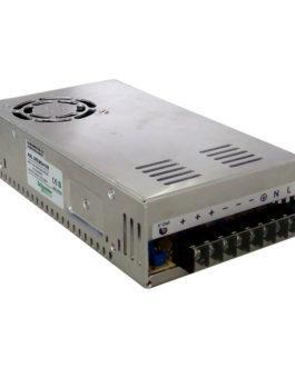 ABL2REM24100H Schneider Electric (Шнайдер Электрик) Блок питания для систем промышленной автоматизации