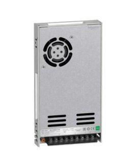 ABL2REM24150K Schneider Electric (Шнайдер Электрик) Блок питания для систем промышленной автоматизации