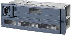 3NJ6274-2AA00-0AA0