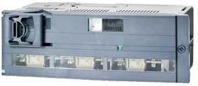 3NJ6294-2AA00-0AA0