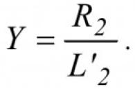 Определение параметров и переменных состояния асинхронных электродвигателей в процессе их работы на основе поискового алгоритма оценивания 10