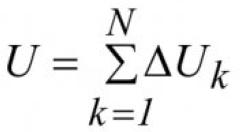Математическое моделирование процесса накопления усталостных повреждений деталей - основа для управления ресурсоемкостью функционирования электромеханических систем 3