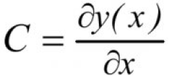 Формирование алгоритма управления плавным пуском асинхронного электродвигателя на основе метода скоростного градиента 8