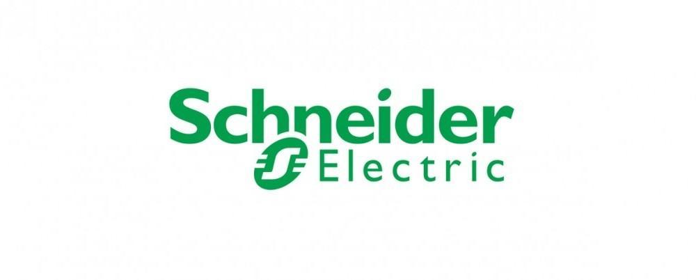Schneider Electric 2021