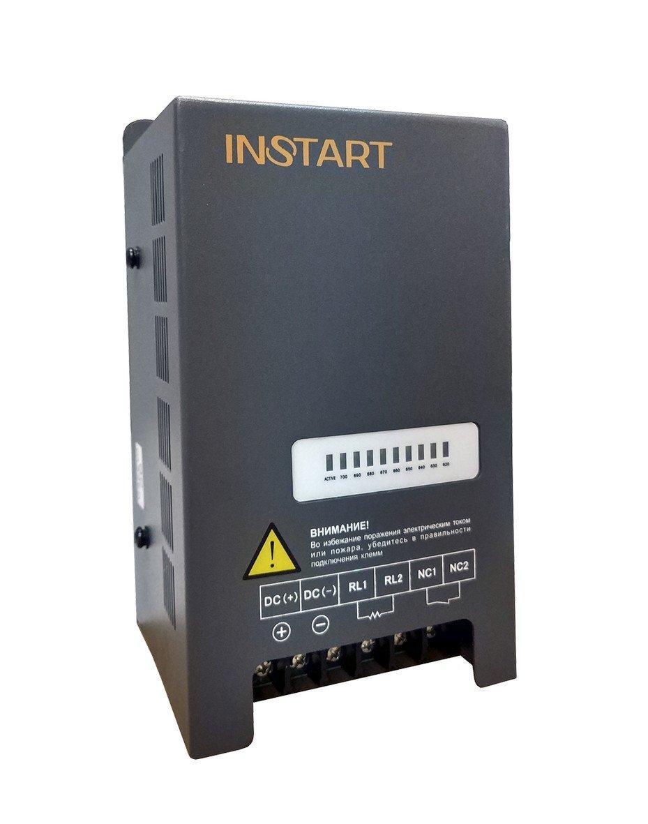 Instrat Тормозной модуль