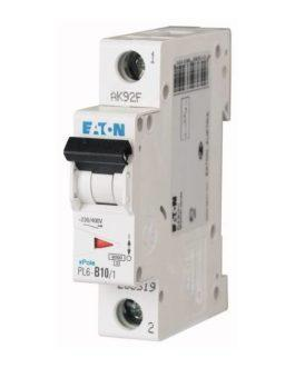 0000286531 EATON (ЕАТОН) Модульное оборудование