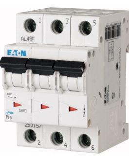0000293162 EATON (ЕАТОН) Модульное оборудование