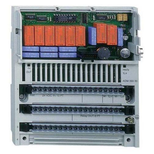 170ADM54080