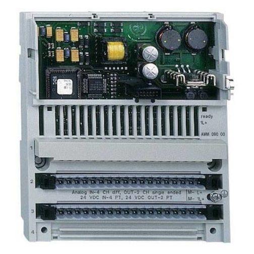 170AEC92000
