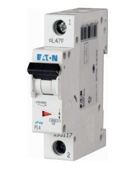 0000293123 EATON (ЕАТОН) Модульное оборудование