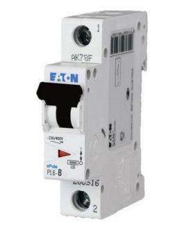 0000286525 EATON (ЕАТОН) Модульное оборудование