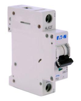 0000286546 EATON (ЕАТОН) Модульное оборудование
