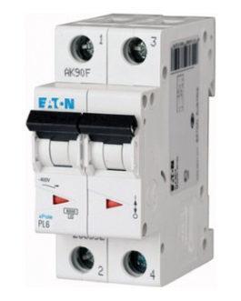 0000286560 EATON (ЕАТОН) Модульное оборудование