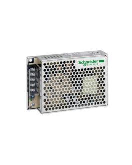 ABL1RPM12083 Schneider Electric (Шнайдер Электрик) Блок питания для систем промышленной автоматизации