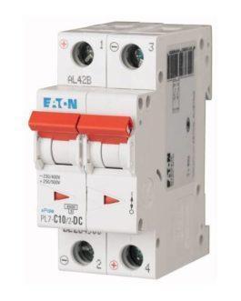 0000264900 EATON (ЕАТОН) Модульное оборудование