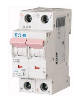 0000264896 EATON (ЕАТОН) Модульное оборудование