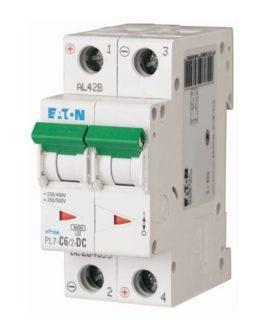 0000264899 EATON (ЕАТОН) Модульное оборудование