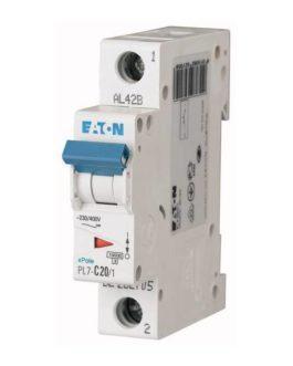 0000262705 EATON (ЕАТОН) Модульное оборудование