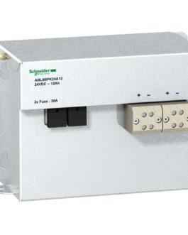 ABL8BPK24A12 Schneider Electric (Шнайдер Электрик) Блок питания для систем промышленной автоматизации
