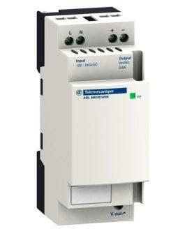 ABL8MEM24003 Schneider Electric (Шнайдер Электрик) Блок питания для систем промышленной автоматизации