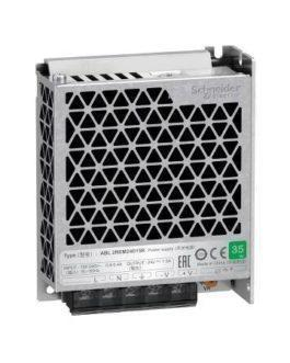 ABL2REM24015K Schneider Electric (Шнайдер Электрик) Блок питания для систем промышленной автоматизации