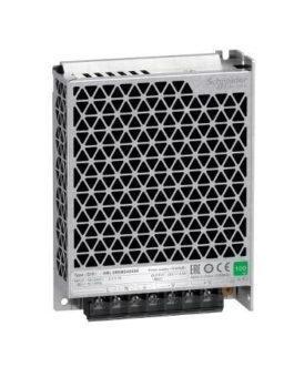 ABL2REM24045K Schneider Electric (Шнайдер Электрик) Блок питания для систем промышленной автоматизации