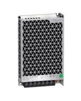 ABL2REM24065K Schneider Electric (Шнайдер Электрик) Блок питания для систем промышленной автоматизации