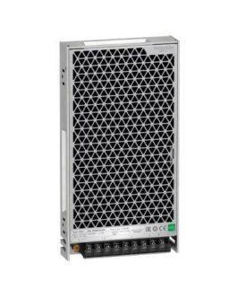 ABL2REM24085K Schneider Electric (Шнайдер Электрик) Блок питания для систем промышленной автоматизации