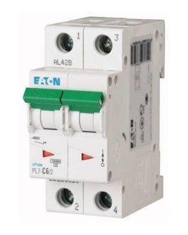 0000263356 EATON (ЕАТОН) Модульное оборудование