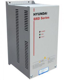 08.03.000515 BRD-VZ3-750H Hyundai (Хендай) Тормозной прерыватель