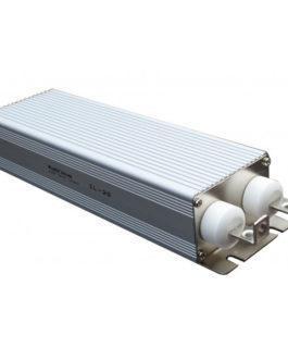 08.03.000066 RB2 Hyundai (Хендай) Тормозной резистор