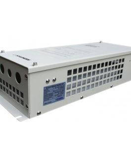 08.03.000523 RB-16P5-HD-8 Hyundai (Хендай) Тормозной резистор