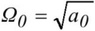 Чувствительность передаточных функций активных RC-цепей 10
