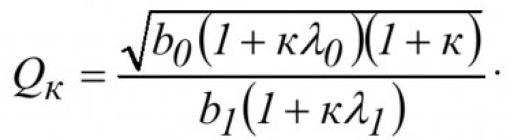 Чувствительность передаточных функций активных RC-цепей 21