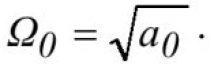 Чувствительность передаточных функций активных RC-цепей 7