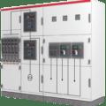 Определение потерь электроэнергии в системах электроснабжения очистных забоев