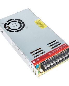 mps-350w-24 EKF Блок питания 24В MPS-350W-24 EKF Proxima