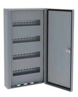 mb24-48-bas EKF (ЕКФ) Щит распред. навесной ЩРН-48 (620х310х120) IP54 EKF Basic