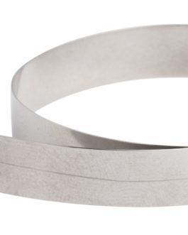 plc-fl-tss-304-7.9×290-r EKF (ЕКФ) Хомут AISI 304 из нержавеющей стали, 7.9×290 (10 шт.) FlexLock PROxima